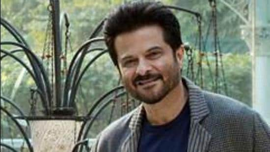 Actor Anil Kapoor will be seen next in Animal and Jugg Jugg Jeeyo.