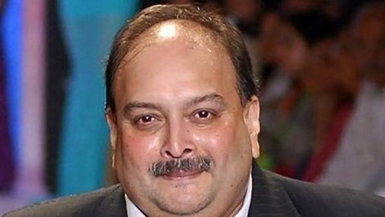 Antigua's cabinet issued a note saying that it discussed Choksi's abduction allegations.