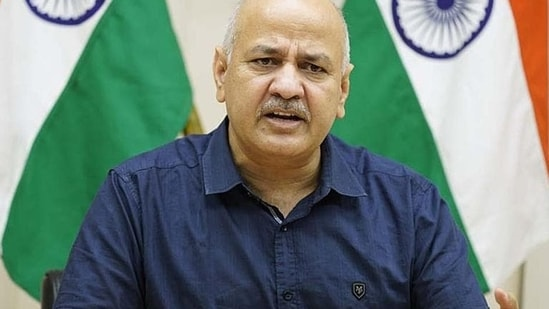 Deputy chief minister of Delhi Manish Sisodia also said private schools that managed to conduct their mid-term and annual examinations may declare their results on the basis of those tests.