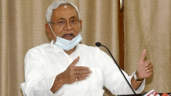 31 engg colleges, 38 polytechnic institutes set up in last 15 yrs, says Bihar CM(PTI / File Photo)