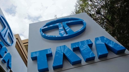Tata Digital Ltd. is a wholly-owned arm of Tata Sons