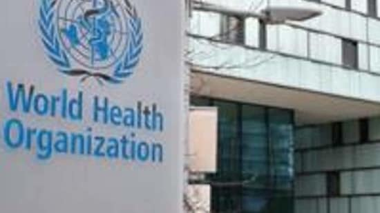 EU lawmakers backed by 355 votes to 263 a resolution on accelerating the global roll-out of vaccines, the parliament announced on Thursday.