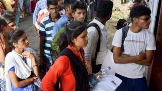 GETCO JE recruitment 2021: Interested and eligible candidates for 352 JE posts can apply through the official website of GETCO.(PTI File)
