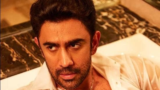 Actor Amit Sadh feels people need to learn from their mistakes to avoid another outbreak of Covid-19 crisis.
