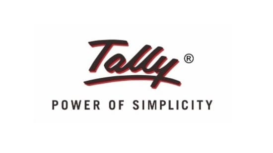 Tally Solutions is a pioneer in the software products industry, delivering business management solutions for Small and Medium Businesses (SMBs) for over three decades.(Tally Solutions Pvt. Ltd.)