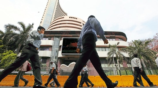 There's been just one IPO since March 31—the <span class='webrupee'>₹</span>2,500 crore share sale of real estate company Macrotech Developers Ltd, formerly known as Lodha Developers.(MINT)