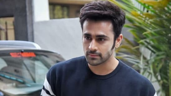 Pearl V Puri has been sent to 14-day judicial custody in the minor's rape case.