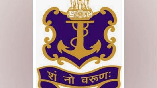 Join Indian Navy 2021: Apply for 50 SSC Officer posts on joinindiannavy.gov.in