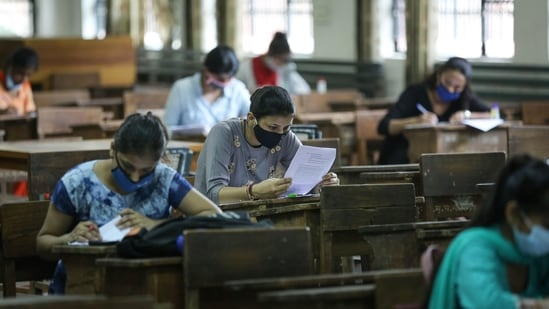 UP: Tech edu dept orders exams for all engg, polytechnic students in state
