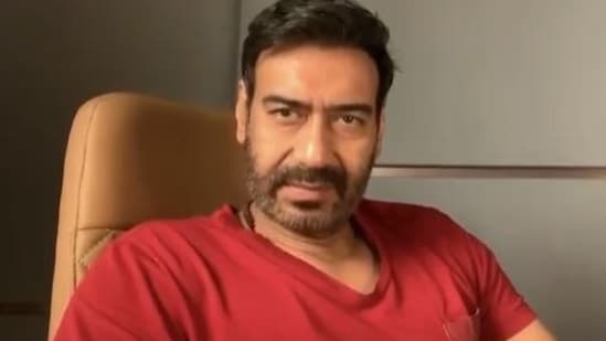 Ajay Devgn is among the many infeuntial film personalities including Aditya Chopra and Karan Johar who have organised such camps.