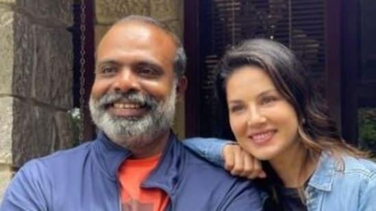 Shero will mark Sunny Leone's Malayalam debut in a lead role.