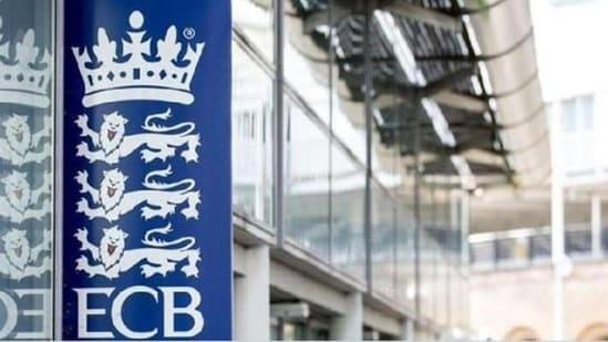ECB(Twitter)