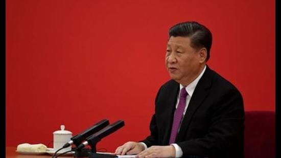 """It was Xi who wanted to project China as a superpower-in-the-making by moving away from Deng Xiaoping's """"hide-and-bide"""" strategy of keeping a low international profile. This meant China reacting strongly against perceived violations of its core interests, resulting in a dip in ties with many countries, some of which wanted to keep China in good humour. And now it seems that while Xi's diplomats have delivered, Chinese diplomacy has suffered seriously. (REUTERS)"""