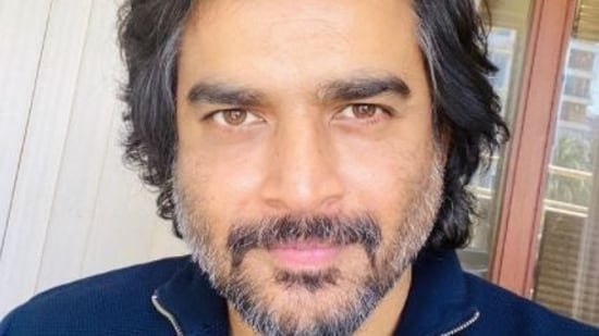 R Madhavan will be seen next in Rocketry: The Nambi Effect.