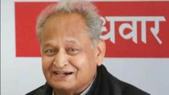 Rajasthan chief minister Ashok Gehlot has announced Mukhyamantri Corona Bal Kalyan Yojana to help kids orphaned by Covid-19