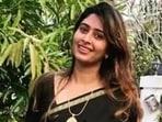 Filmmaker Aisha Sultana made the controversial remarks in a TV debate.(Hindustan Photo)