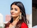 Not Deepika Padukone but Aishwarya Rai was Sanjay Leela Bhansali's first choice for Baajirao Mastani and Padmaavat.