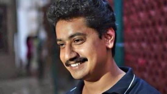 Sanchari Vijay was best known for his work in the film, Naanu Avanalla…Avalu.