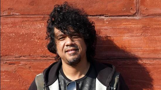 Singer Papon has crooned tracks such as Kyun (Barfi!) and Tera Chaav (Sui Dhaaga: Made In India)