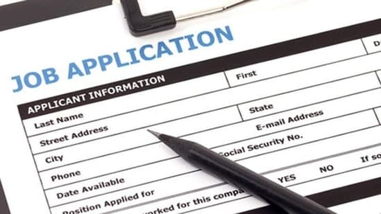 NBEMS Recruitment 2021: The online link for registration to fill up 42 vacancies will be activated from July 15 and the last date of registration is August 14.(Shutterstock/ Representative photo)
