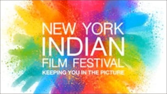 New York Indian Film Festival 2021: Documentary on Gandhi wins top honour(Twitter/nyindianff)