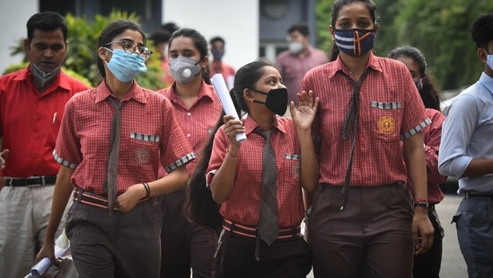 Telangana cancels Class 12 exams, to promote all Class 11 students