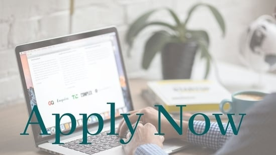 NIT AP recruitment 2021:(File)