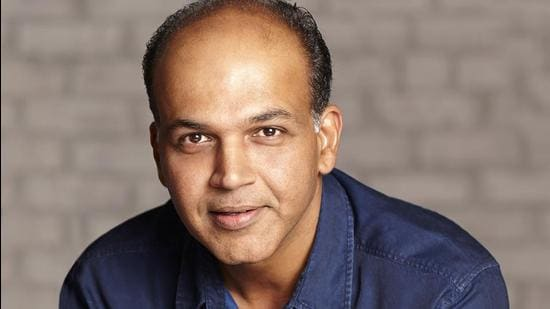 Director Ashutosh Gowarikar's film Lagaan (2001) was a commercial hit and received critical acclaim as well.