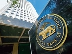 The next monetary policy committee (MPC) meeting is scheduled for August 4 to 6.(Mint Archives)