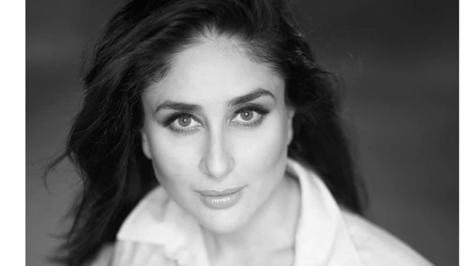 WATCH: Kareena Kapoor will get Occasions Sq. Billboard, Priyanka Chopra is awestruck
