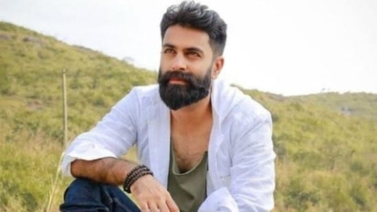 Govind Padmasoorya is known mostly for his work in Malayalam films.