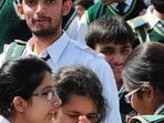 CBSE 12th marking scheme: The top court told Venugopal to come up with modalities for dispute resolution mechanism in the CBSE scheme itself, so that grievances of students can be taken care of.(File)