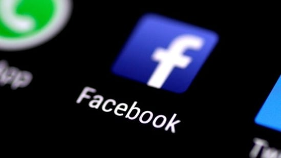 The UP police also registered 623 cases were lodged over social media users misusing the platform for any other reason by their posts or comments (File Photo / REUTERS)