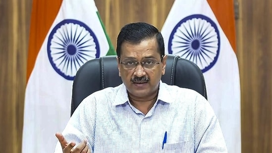 Delhi government has invited applications from interested candidates to work as community nursing assistants. Five thousand youths will be trained under this scheme.