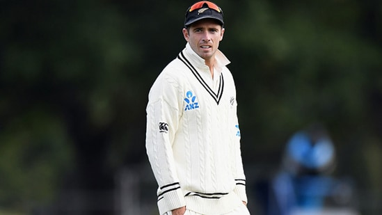 Tim Southee is impressed with India's strong batting line-up. (Getty Images)