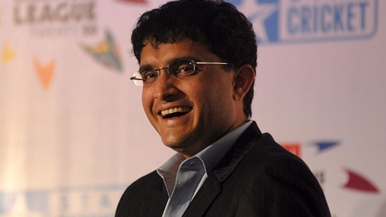 Sourav Ganguly wants India to bat first irrespective of the conditions. (Getty Images)