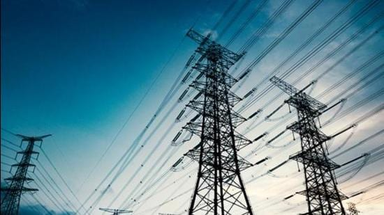 """Section 108 of the Electricity Act 2003 empowers the state government to issue directions to the electricity regulator in matters of policy involving """"the public interest"""". (Representative image) (FILE PHOTO)"""