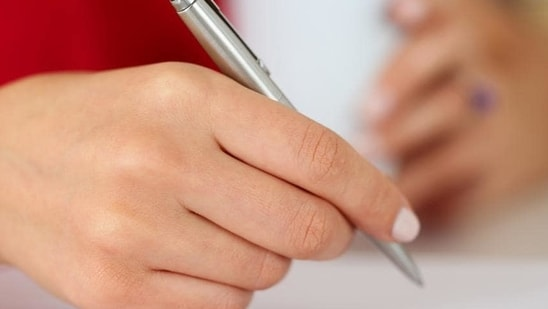 AP EAPCET 2021 exam dates released, registration to begin on June 26(Getty Images/iStockphoto)