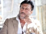 Jackie Shroff opened up the failure of Boom.