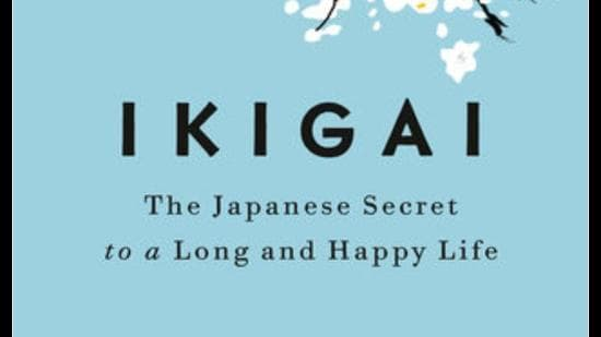 The book unlocks the secret to live a long, meaningful, and happy life.