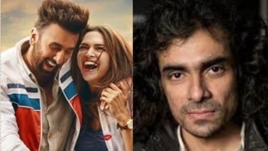 Tamasha: How Imtiaz Ali uses music as a narrative tool in his films