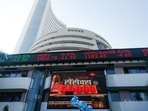 Investors see bigger dividends as indicative of a firm's strength.(File Photo)