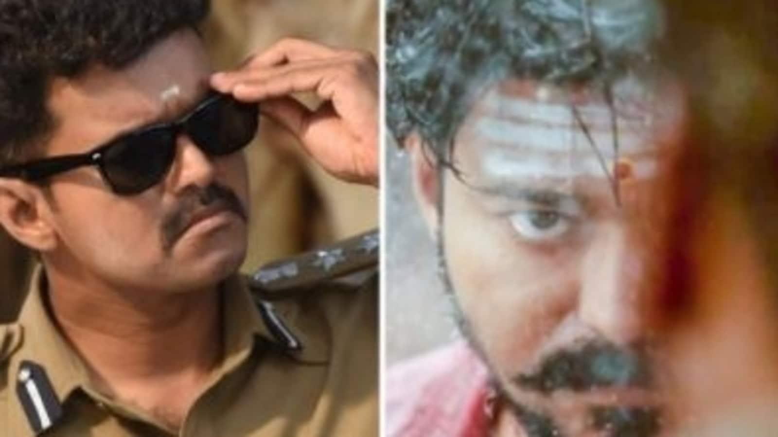 Tamil Actor Vijay Thalapathy 1624264612191 1624264631446.