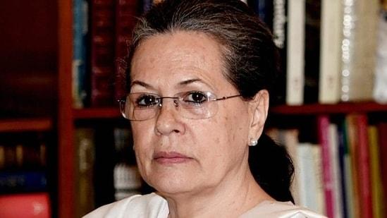 Congress interim president Sonia Gandhi has called for an AICC meeting on June 24.