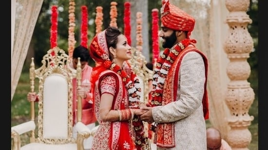 How to fund your own wedding using mutual fund investments?