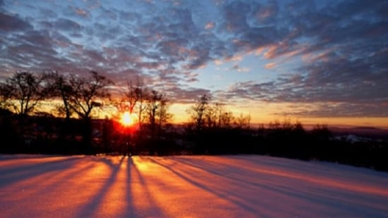 Summer solstice explained: Why June 21 will be the longest day of the year in Northern Hemisphere