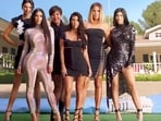 Keeping Up with the Kardashians was among the most popular reality shows of all time.