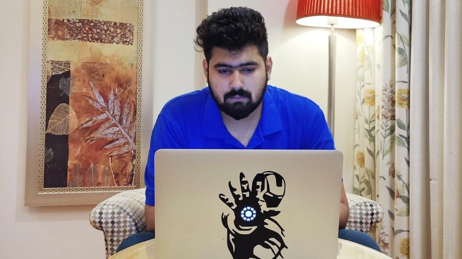 Photo of Entrepreneur Achin Srivastava Gives Us a Glimpse of The Marketing Industry