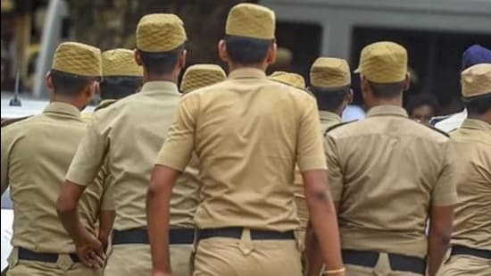 Odisha police seize rifle, ammunition from Maoist hideout in Kandhamal