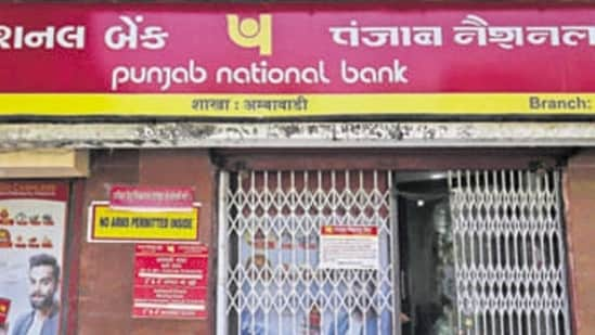 Shareholders of PNB Housing on Tuesday voted on a special resolution for a preferential allotment of shares to Carlyle and other investors.(Reuters)